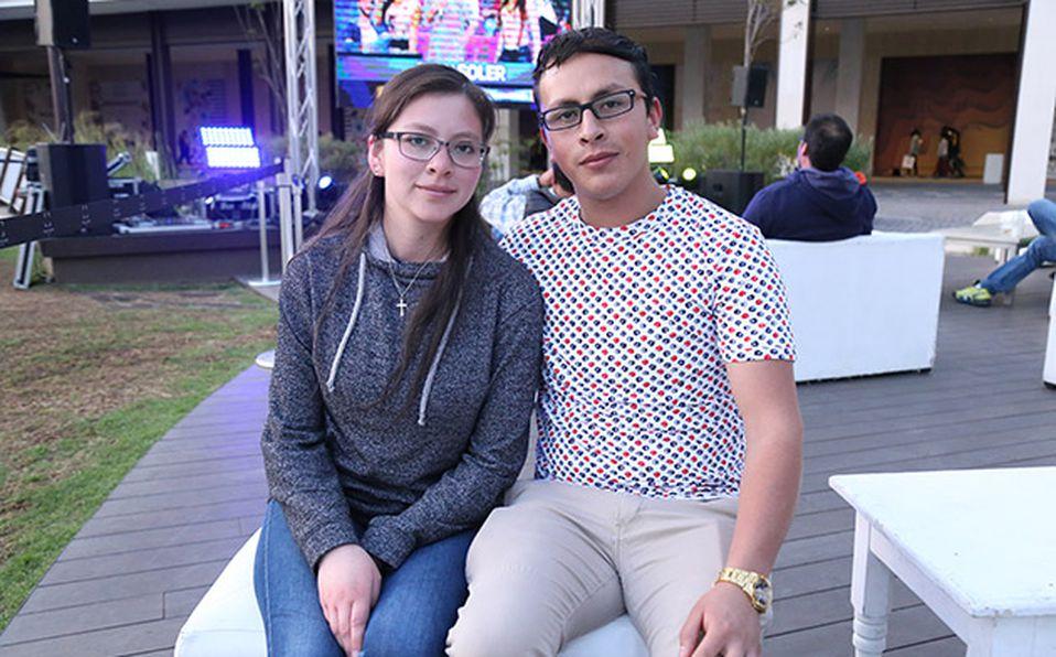 (principal) RICARDO NORIEGA Y ARA MINASSIAN