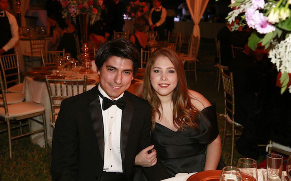 Ivanna y Federico-4