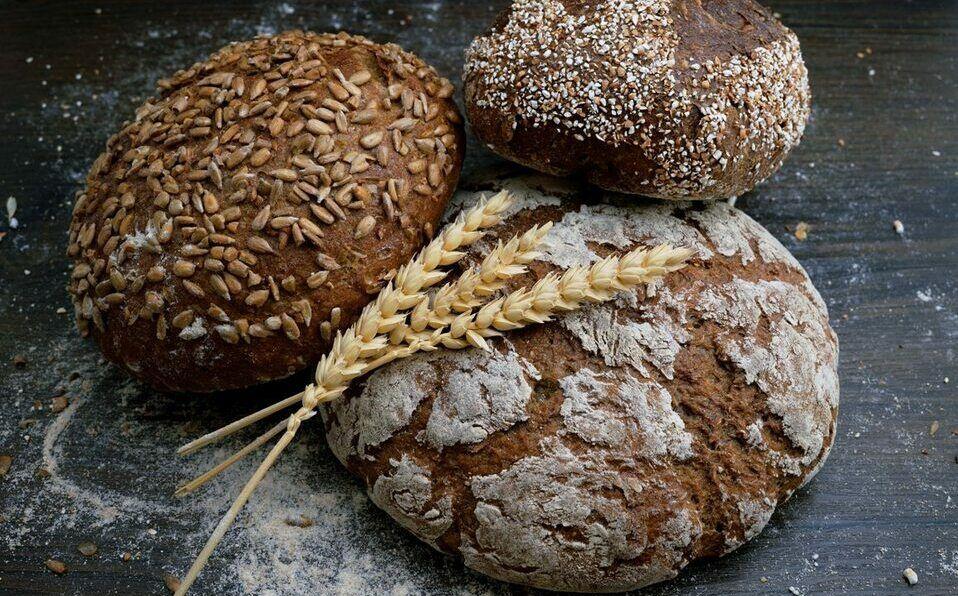 Panaderías artesanales en Monterrey