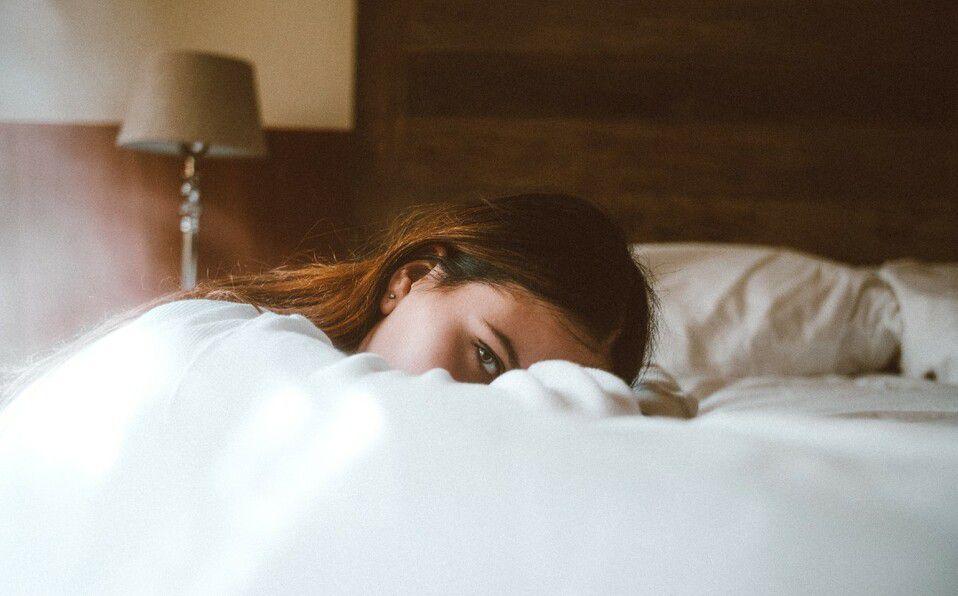 Insomnio: Consecuencias y efectos de la falta de descanso
