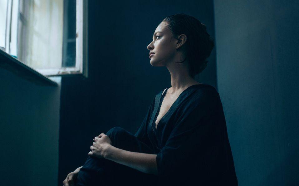 Depresión: qué es, síntomas, causas y cómo tratarlo (Foto: Getty Images)