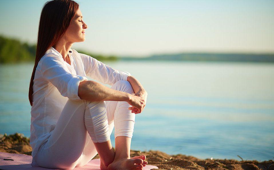 Despeja la mente con estas siete técnicas de relajación / Foto: Cortesía