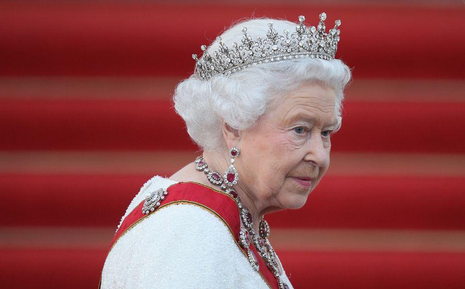 Reina Isabel cancela el festejo de su primer cumpleaños del año (Foto: Getty Images)