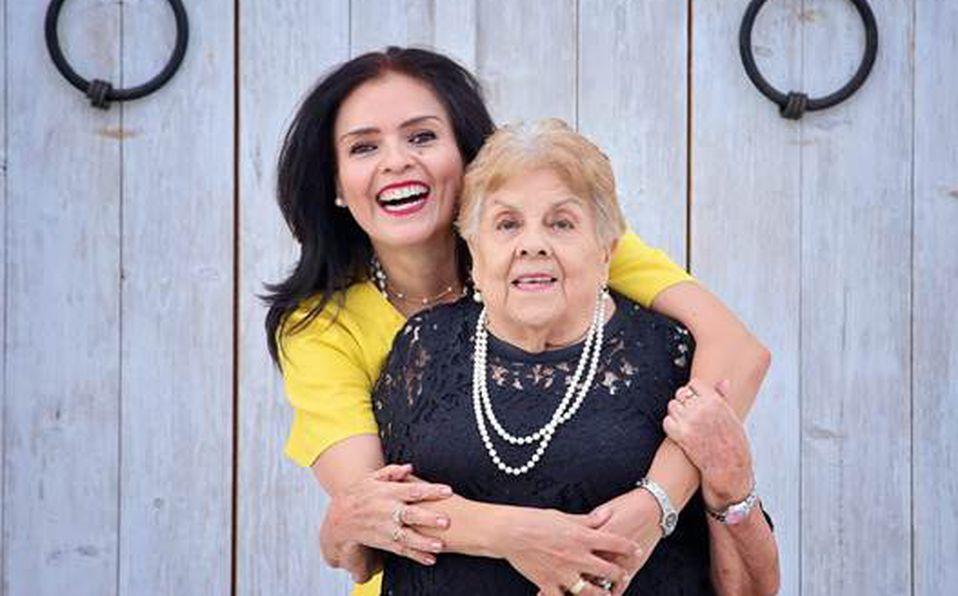 Leonor y Nélida, dos madres ejemplares