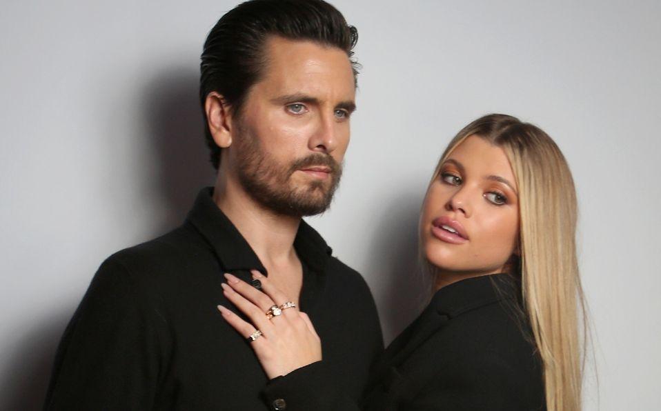 Ellos han sido los novios de Sofia Richie (Foto: Instagram)