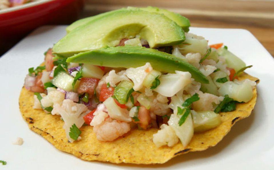Prepara estas frescas y deliciosas recetas para consentir a tu familia en temporada de calor (Foto: Cortesía)