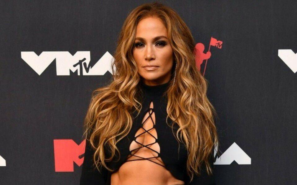 Jennifer Lopez (Foto: Getty Images).