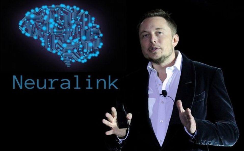 Elon Musk está por lograr otro de sus sueños, conectar el cerebro humano con una máquina (Foto: Cortesía)