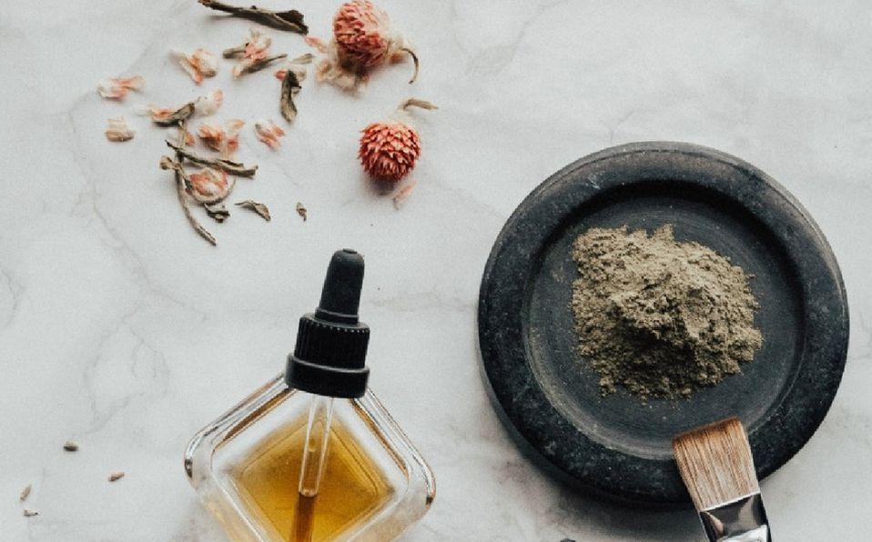 Pruebas científicas han demostrado que estos extractos naturales se pueden usar de manera efectiva y segura en el rostro y cuerpo.