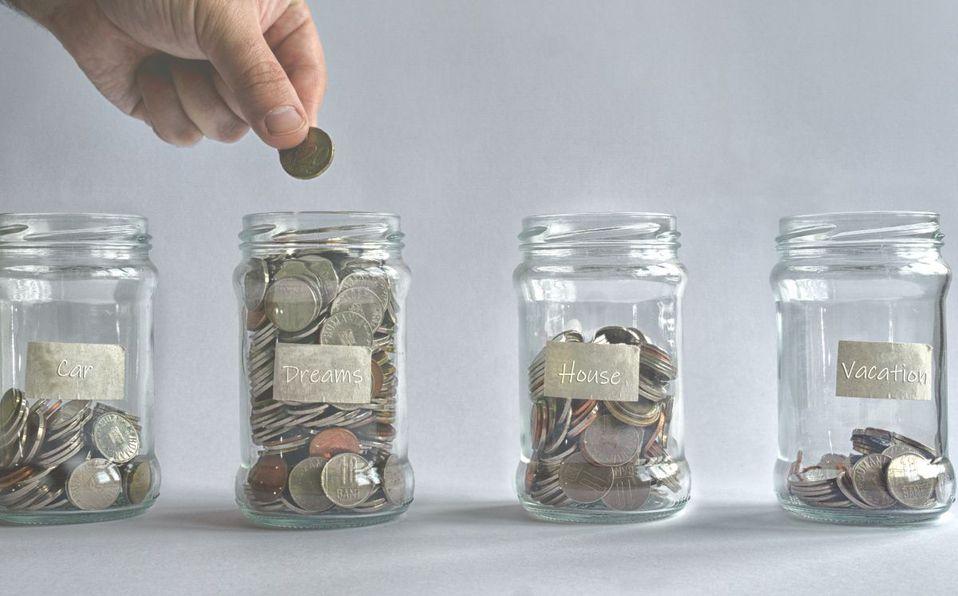 Consejos para iniciar tu ahorro. Foto: Instagram