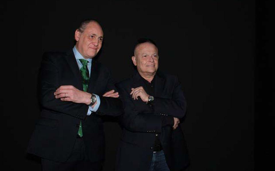 Juan-Carlos-y-Mauricio-Wapinsky