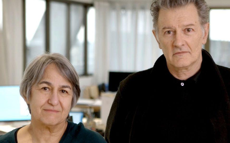 Anne Lacaton y Jean-Philippe Vassal ganan el premio Pritzker 2021