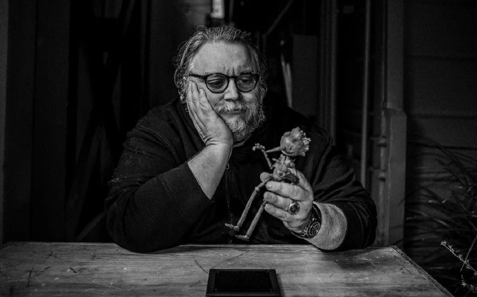 Pinocho de Guillermo del Toro: Todo lo que sabemos de la película