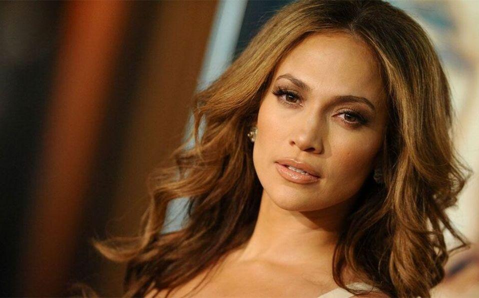 Jennifer Lopez tiene una doble y nadie puede creerlo (Foto: Instagram)