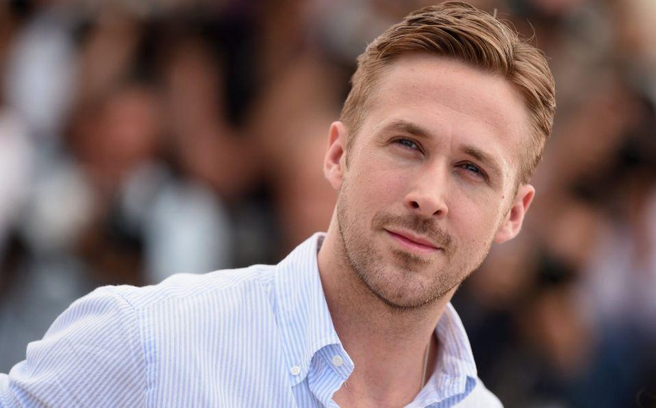 Ryan Gosling: Películas que demuestran que es más que un galán del cine (Foto: Instagram)