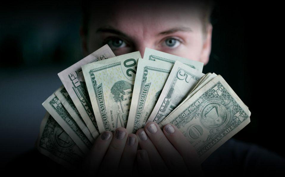 Tips para hacer rendir tu dinero este 2021 / Foto: Cortesía