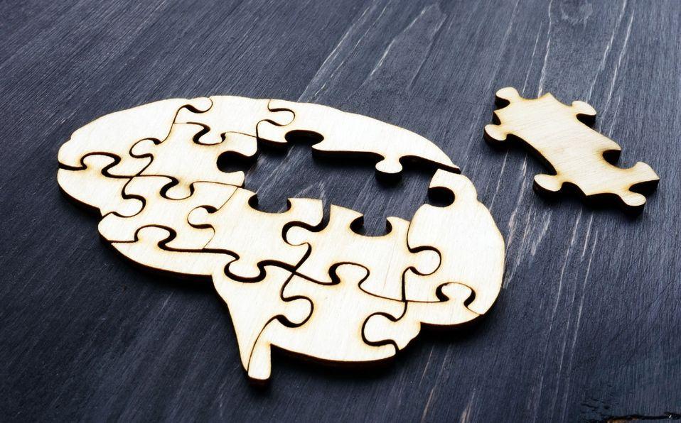 Parkinson: qué es y señales para detectarlo a tiempo (Foto: Getty Images)