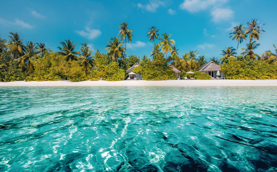 Las Exuma: el paraíso en Las Bahamas para pasar este verano