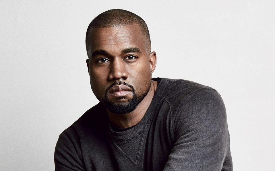Kanye West empieza el trámite ¡para cambiar su nombre! (Foto: Instagram)