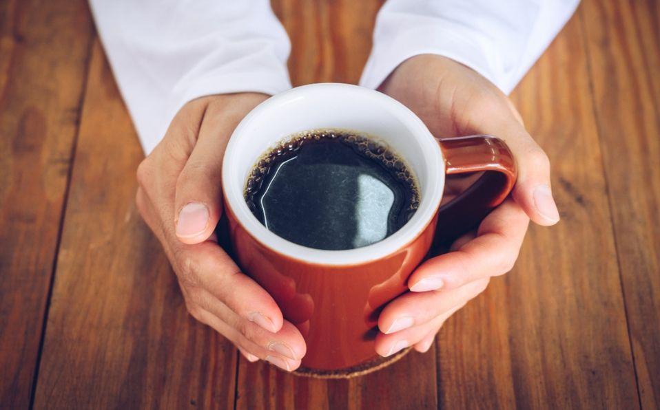 Nescafé Black: el café más intenso y con más aroma y sabor (Foto: Getty Images)