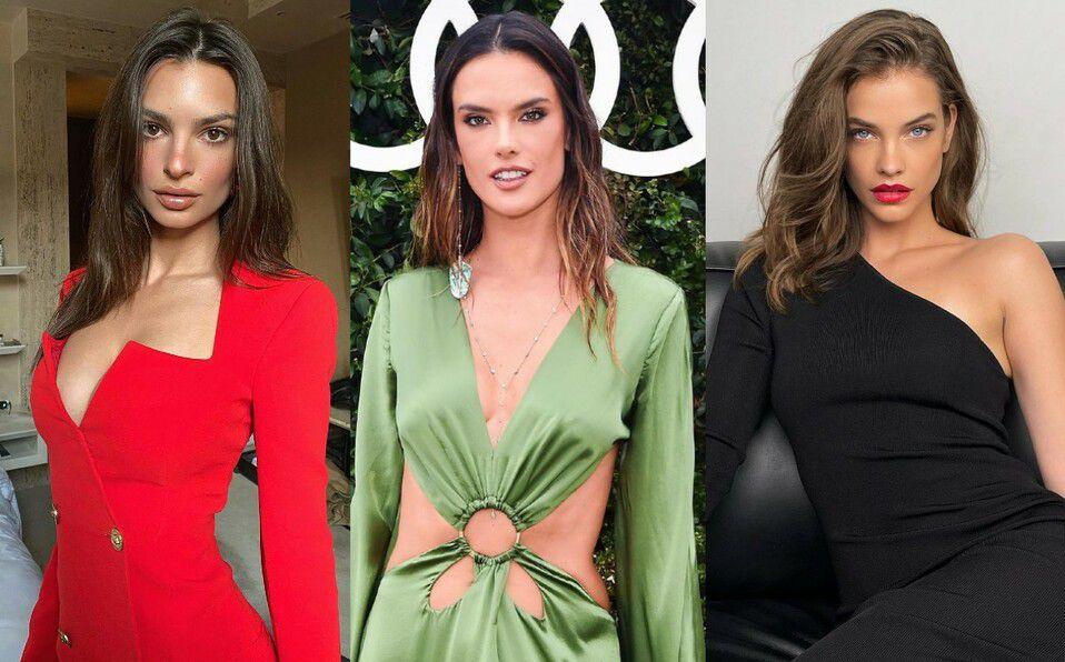 Semana de la moda en Nueva York 2021: Los mejores look dentro y fuera de las pasarelas.