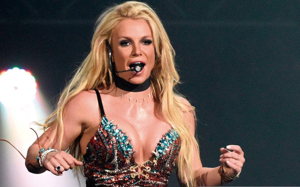 Britney Spears habla sobre Black Lives Matter y fans se enojan