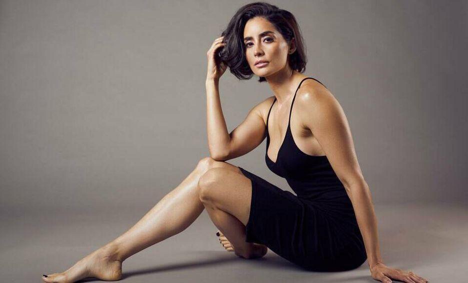 Paola Nuñez y su éxito después de la novela Amor en Custodia