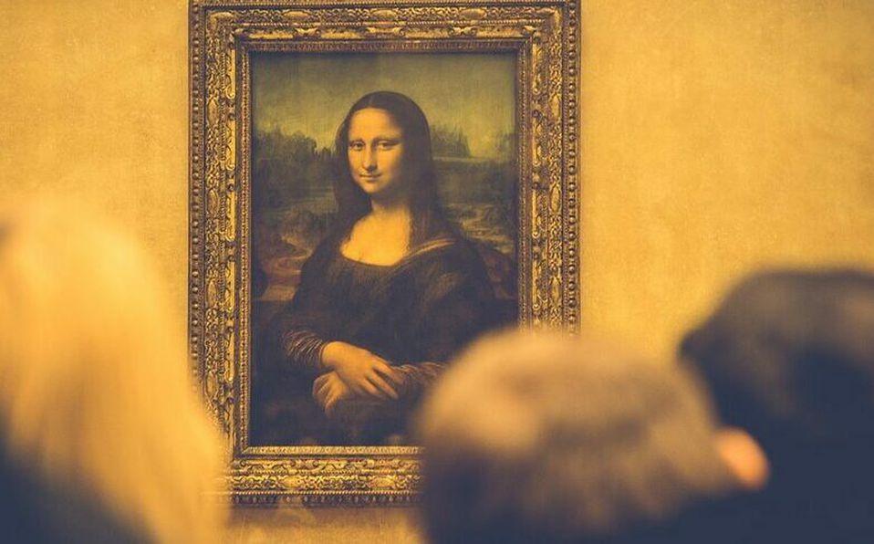 Hay una larga lista del total de artistas que han logrado engañar a los especialistas.