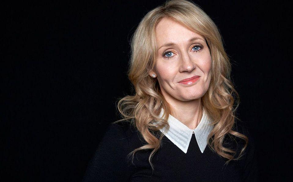 Actualmente la escritora tiene 55 años. (Foto: Cortesía)