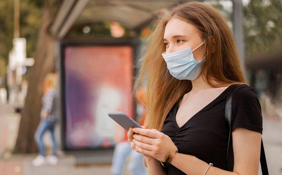 7 lecciones que nos está dejando la pandemia/Foto: Cortesía