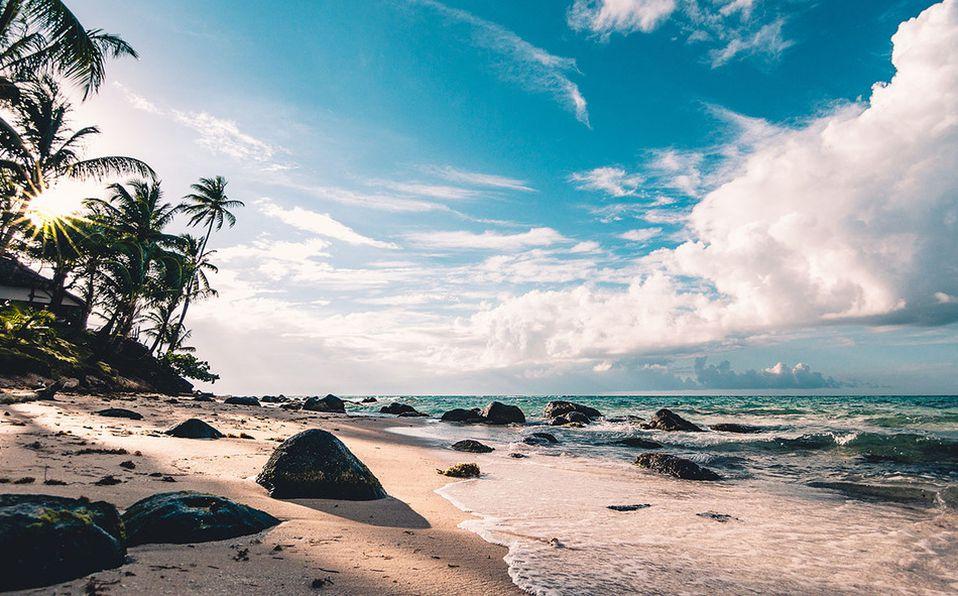 Top 5 de las mejores playas de Veracruz