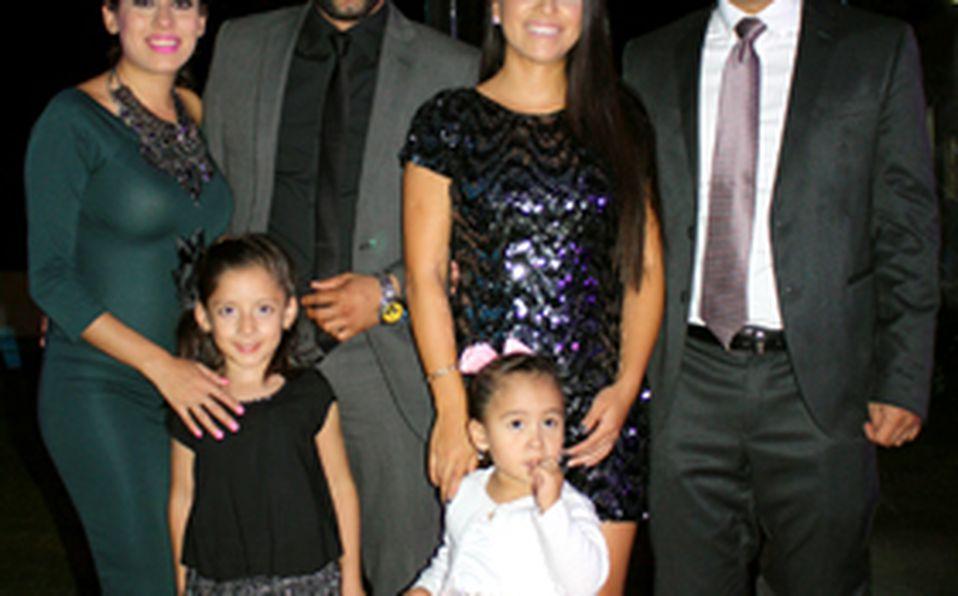 IMG_8703 Oscar Espinosa, Matilda Salinas, Iván Pérez y Juanfer Flores