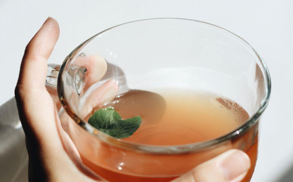 Té de hojas de guayaba. Para qué sirve y sus beneficios