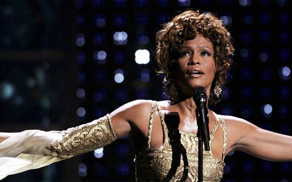 La cantante ha dejado huella en una nueva generación de artistas. Foto: Archivo