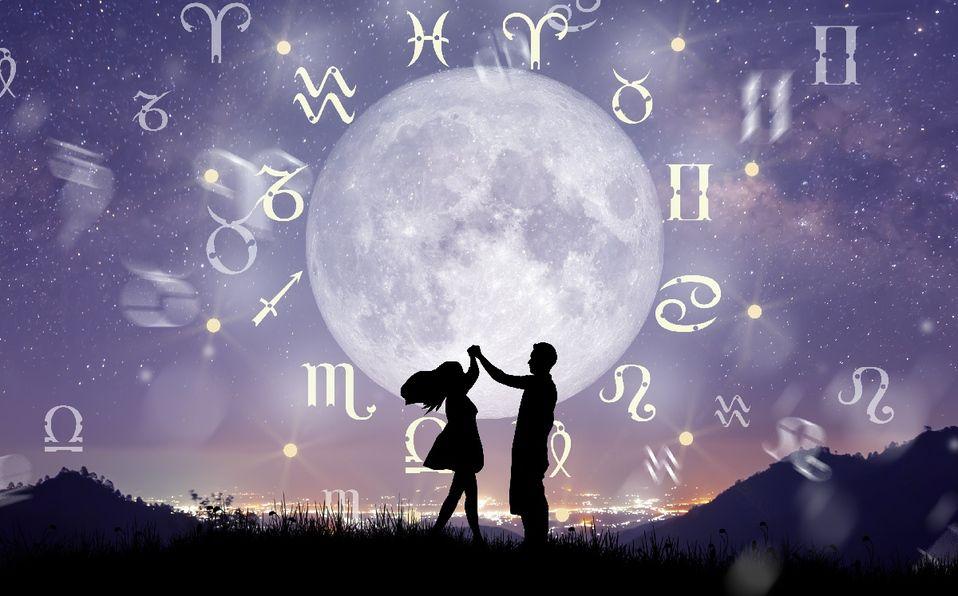 Carta astral: Qué es, cómo calcularla y leerla. (Imagen: Shutterstock).