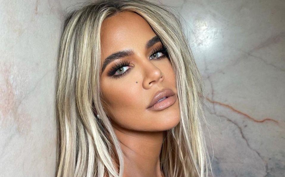Khloé Kardashian revela las secuelas de tener covid-19 (Foto: Instagram)
