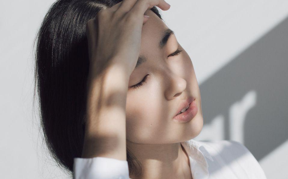 Belleza coreana: Qué es el K-Beauty