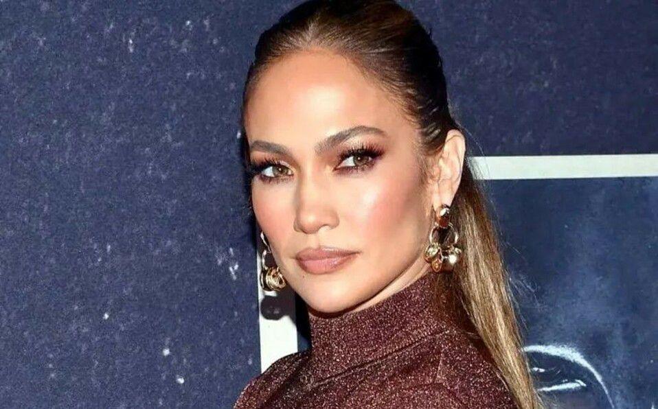 Jennifer Lopez (Foto: Instagram).
