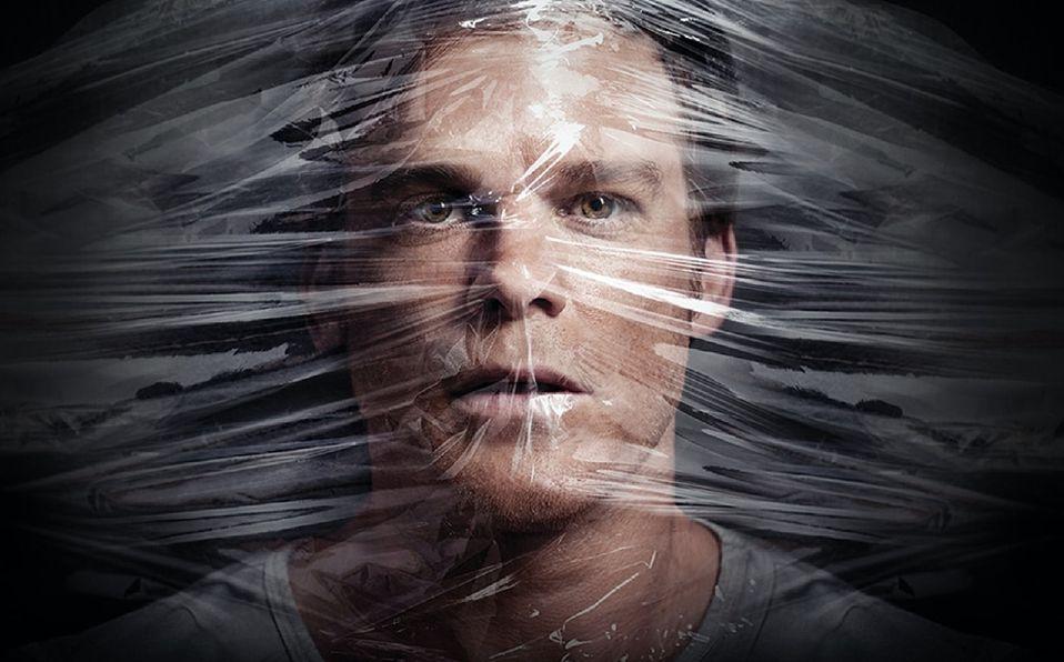 ¡Dexter regresa! ¿Cómo, cuándo y dónde? Todo lo que sabemos (Foto: Dexter)