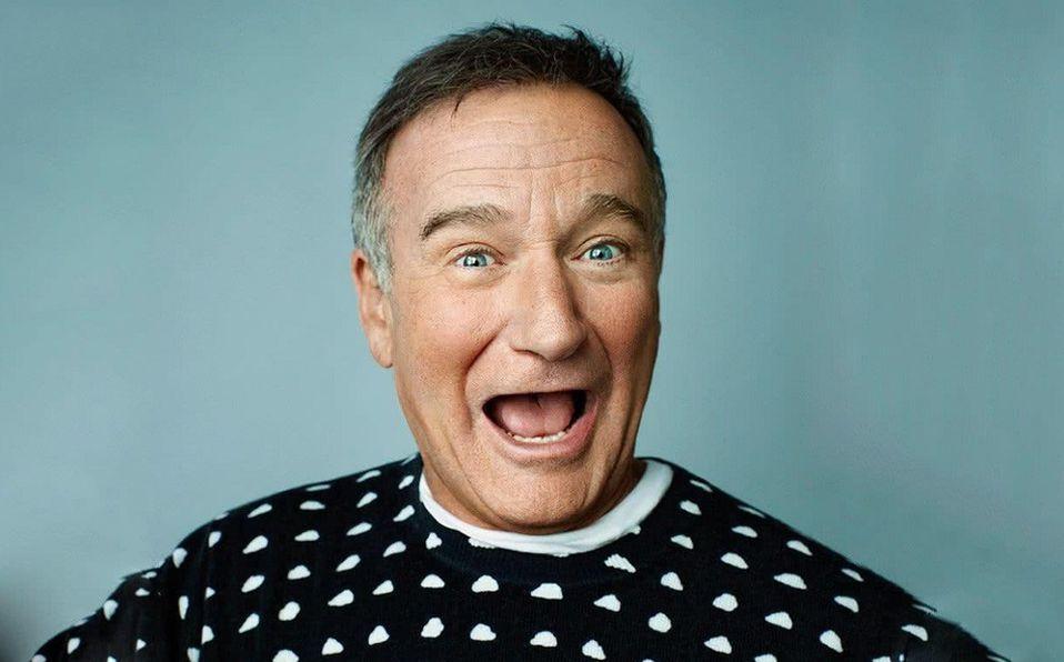 Robin Williams: Películas para recordar al actor (Foto: Instagram)