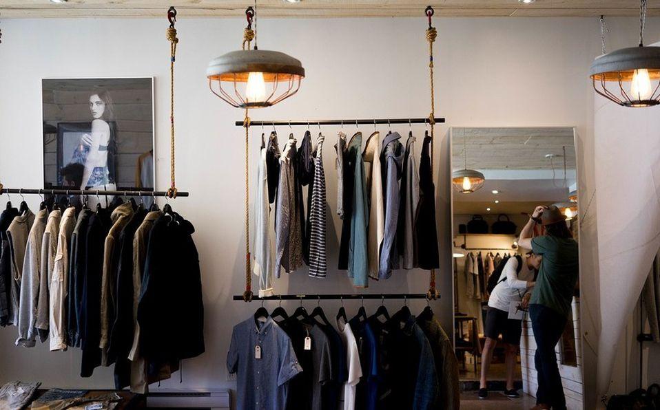 Moda sustentable: conoce que marcas se unen cuidar del medio ambiente