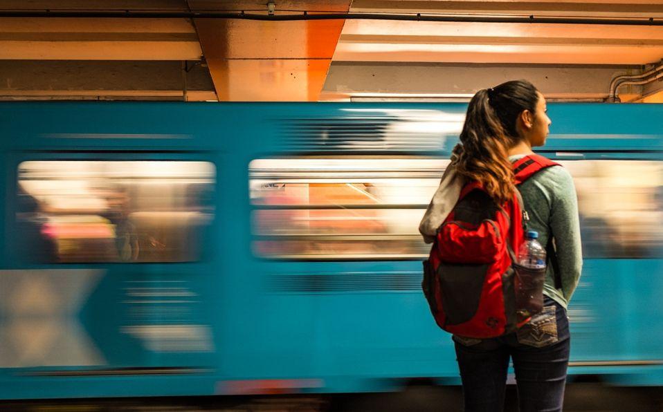 Metro CDMX: Tragedias y accidentes que se han registrado (Foto: Getty Images)