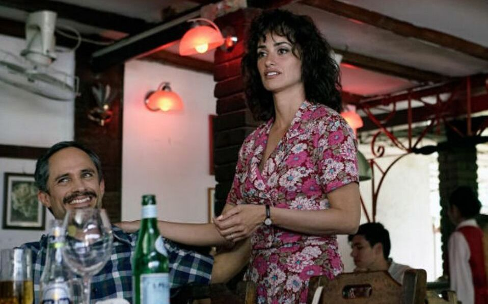 Wasp Network, la nueva película protagonizada por Penélope Cruz, Gael García y Ana de Armas/Foto: Netflix