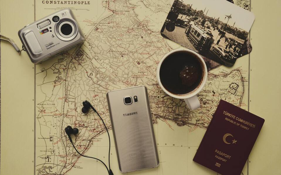 Hot Sale 2020: Ofertas de viajes (Foto: Instagram)