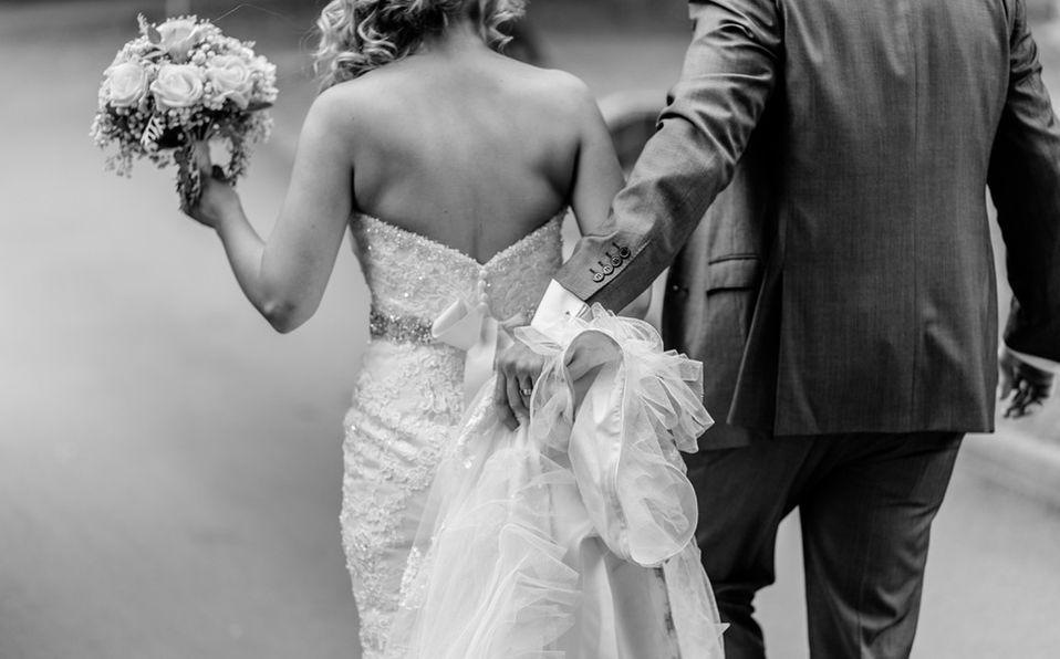 Descubre los mejores tips para tu boda / Foto: Cortesía