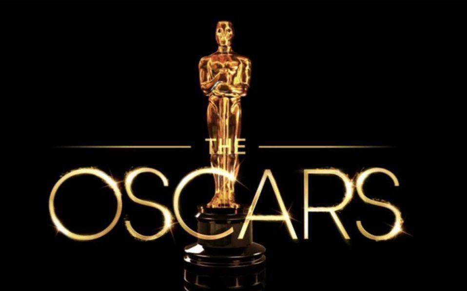 Oscars 2021: Nominados, cuándo, dónde y cómo ver (Foto: Instagram)