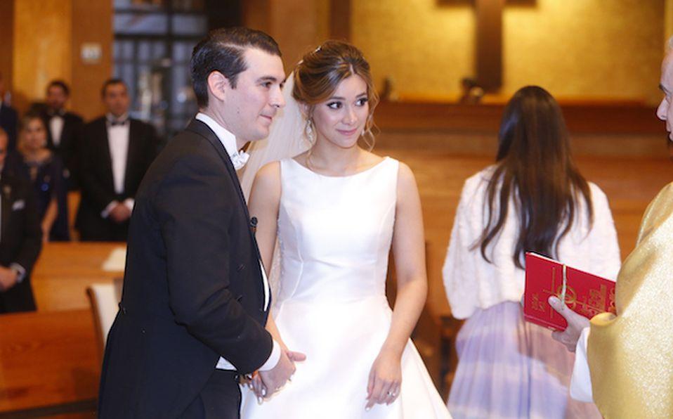 Pedro Iga y María Tobón (39)