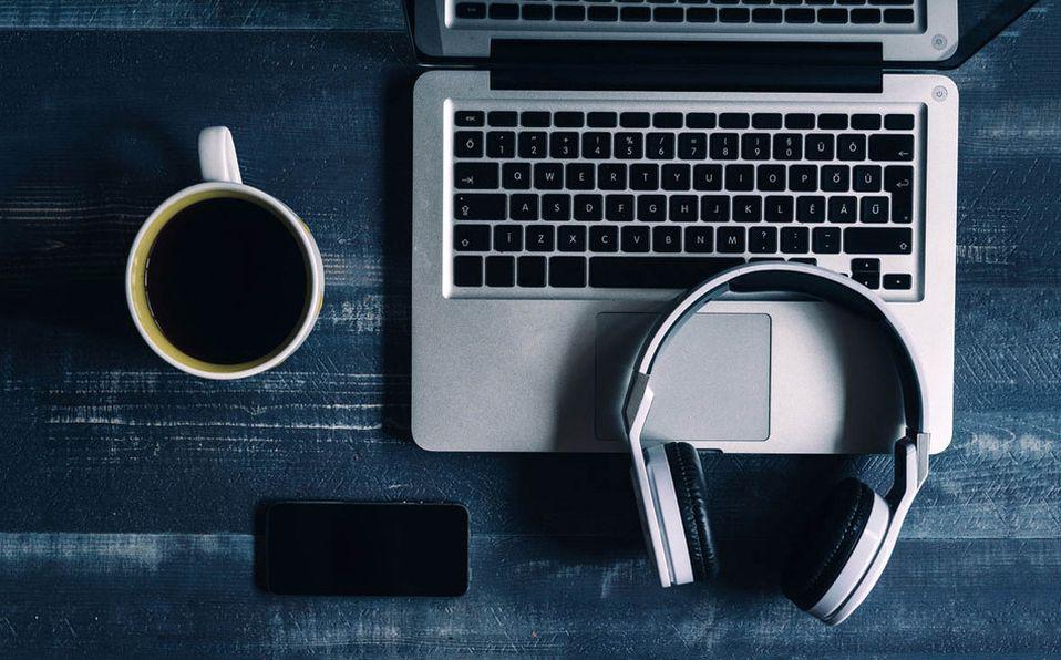 Conoce los gadgets impredecibles para el regreso a clases online / Cortesía