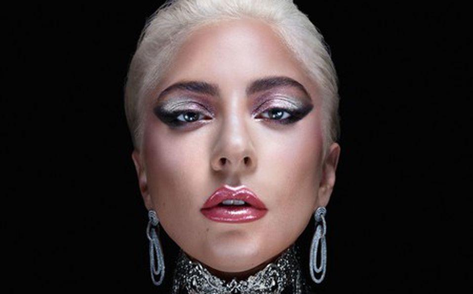 Lady Gaga creó Haus Laboratories el año pasado (Foto: Instagram).