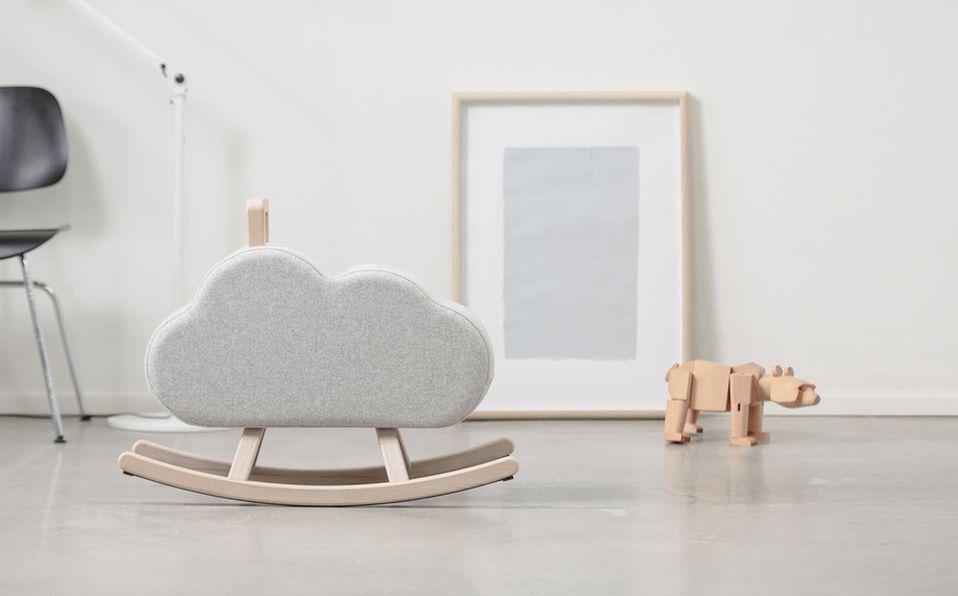 Lifestyle - Iconic Cloud 3-lowb